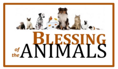 blessing-of-the-animals.png image